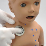 S312.200 Heart and Lung Sounds 1-Year