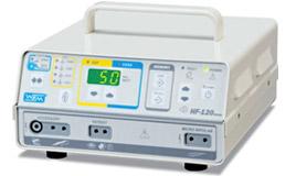 020_HF-120-micro
