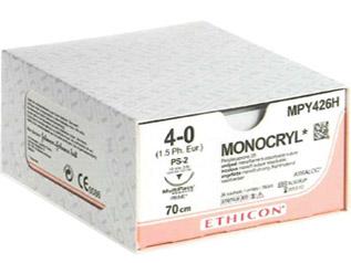 03_monocryl