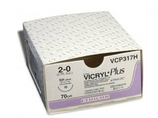 05_vicryl_plus