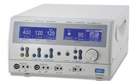 Огляд. Мікропроцесорний електрохірургічний блок SS-601MCа від WEM (Бразилія)