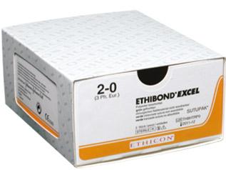 11_ethibond_excel