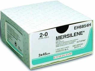 17_mersilene
