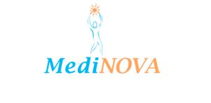 Медицинское оборудование от производителя по низкой цене