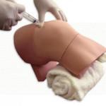 Тренажер колінного артроцентеза Arthrocentesis Model ARC-10