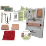 Базовий набір для тренування хірургічних навичок BOSS Starter Package BSP-20