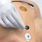 Високотехнологічний манекен жінки для відпрацювання навичок догоспітального і сестринського догляду SUSIE®S1001