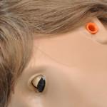 Тренажер для догляду за пацієнтом з стомою Susie Simon® S201