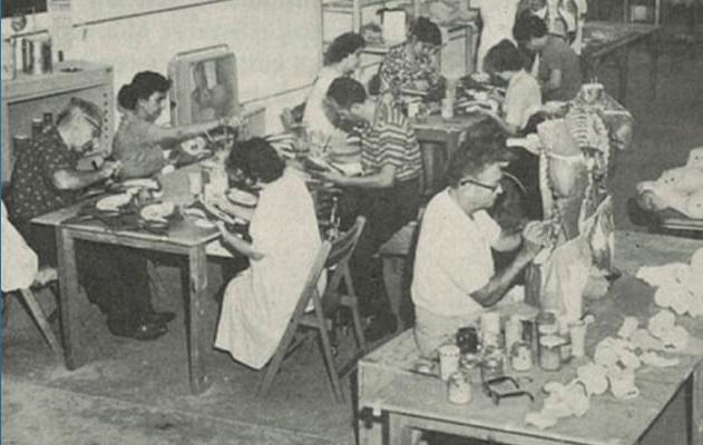 Gaumard1946